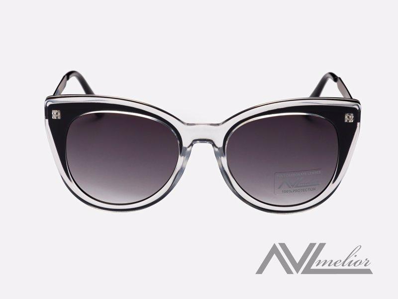 AVL961: Sunglasses AVLMelior