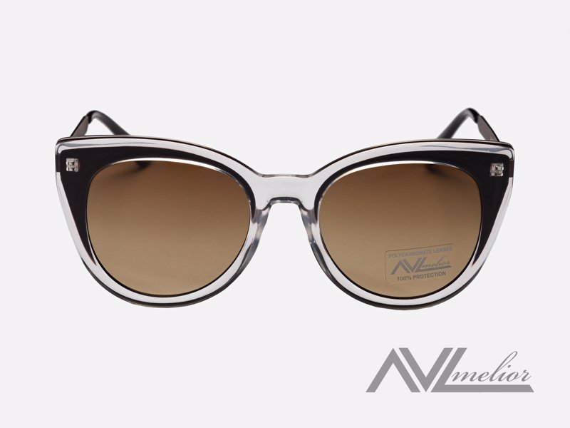 AVL961A: Sunglasses AVLMelior