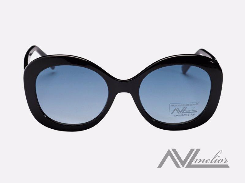 AVL962: Sunglasses AVLMelior