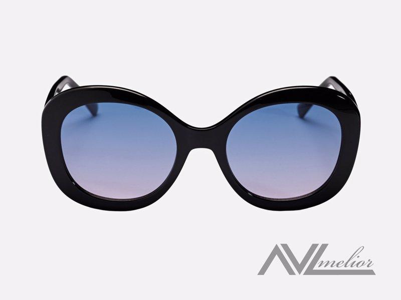 AVL962A: Sunglasses AVLMelior