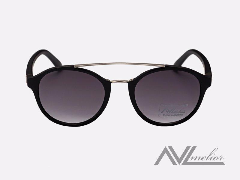 AVL963: Sunglasses AVLMelior