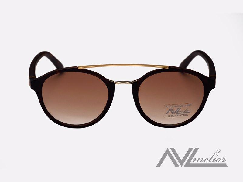 AVL963A: Sunglasses AVLMelior