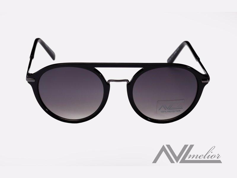 AVL964: Sunglasses AVLMelior