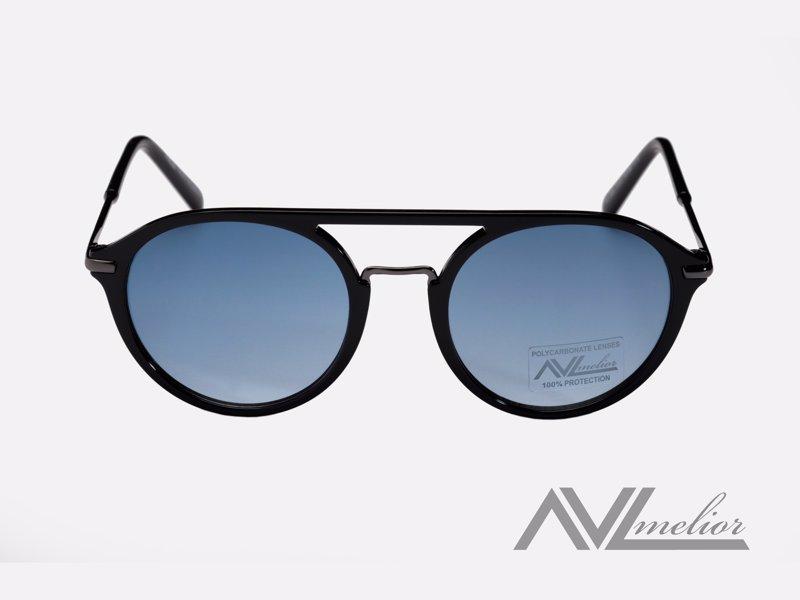 AVL964A: Sunglasses AVLMelior