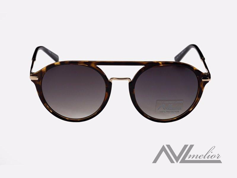 AVL964B: Sunglasses AVLMelior