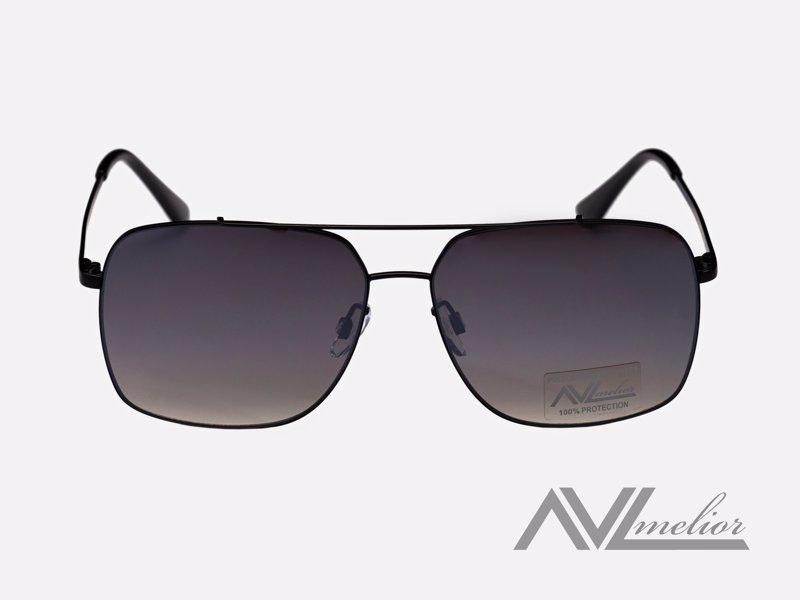 AVL965: Sunglasses AVLMelior
