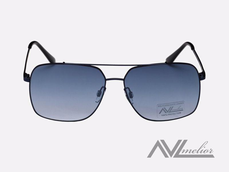 AVL965A: Sunglasses AVLMelior