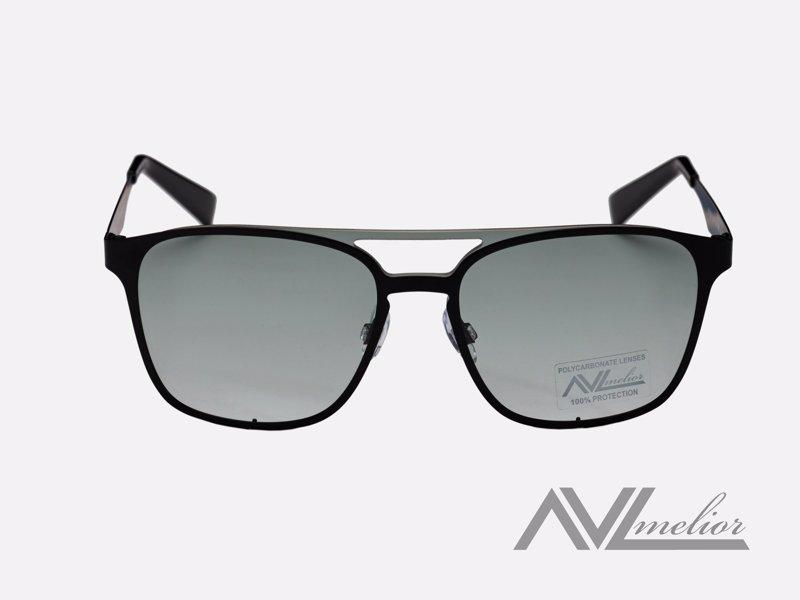 AVL966: Sunglasses AVLMelior