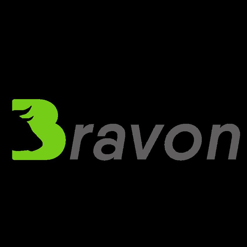 Bravon