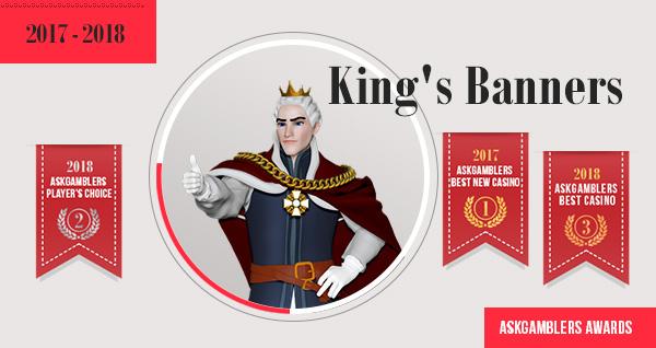 treasure mile online casino bonus codes