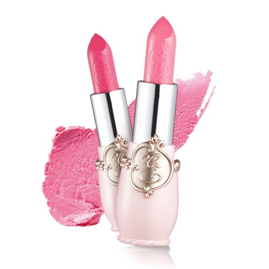 Etude-House-Etoinette-Crystal-Shine-Lipstick-cover