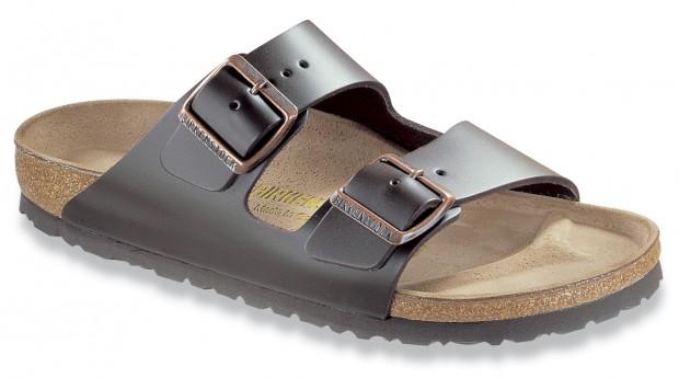 Birkenstock-Sandals-5