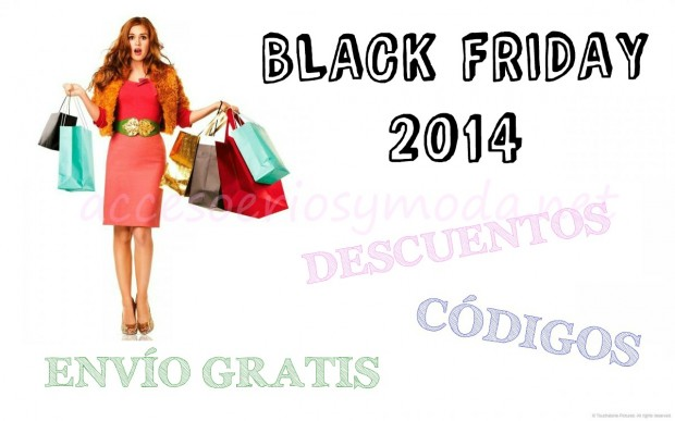 Confesiones_de_una_compradora_compulsiva-176392304-large