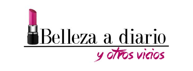 CabezalFacebook (1)