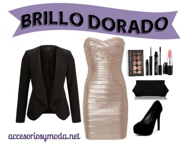 vestidos de fiesta (3)
