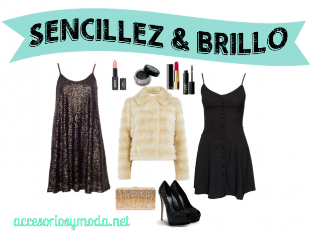 vestidos de fiesta (4)