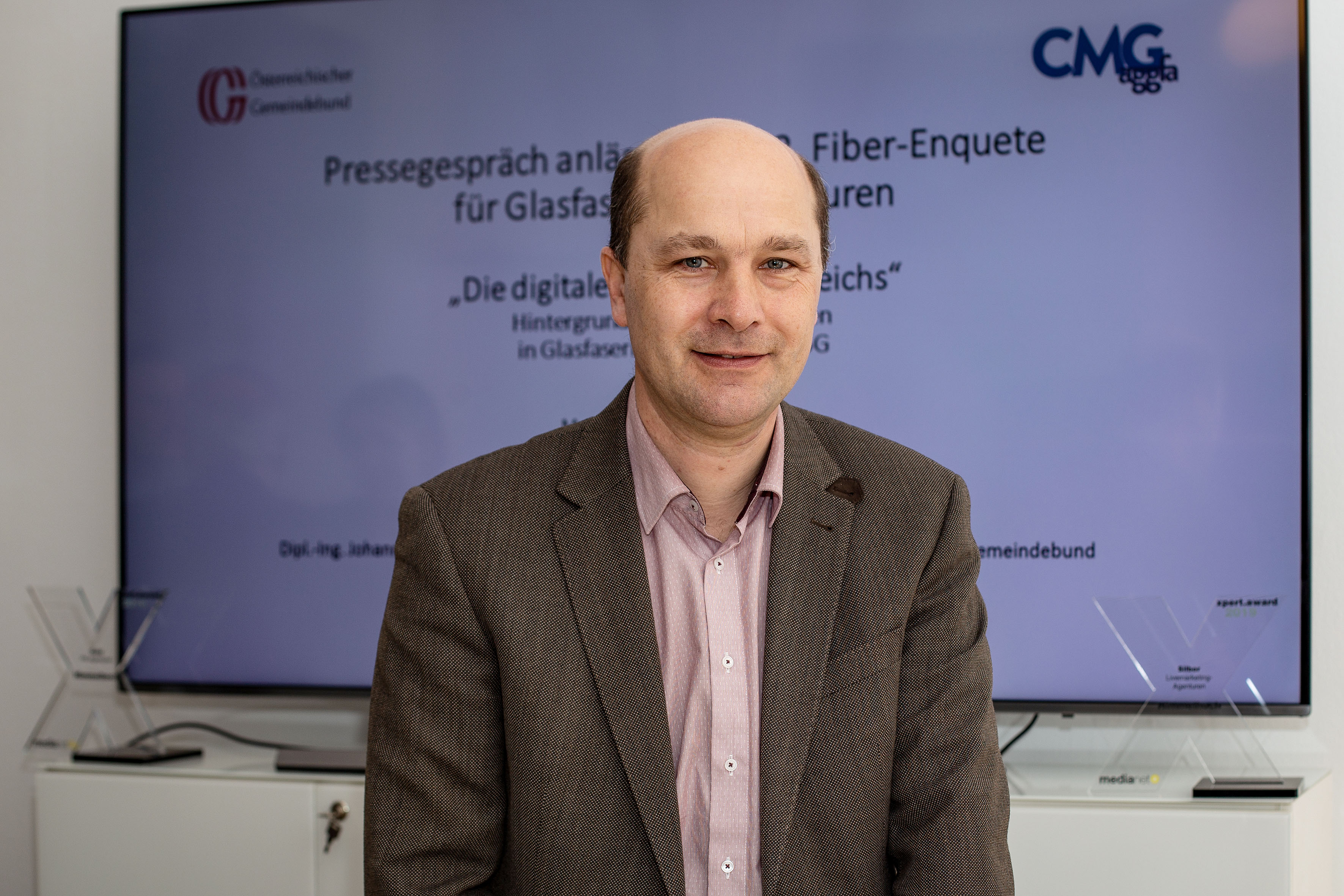 Hannes Pressl