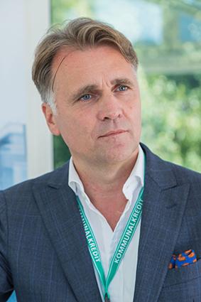 Bernd Fislage