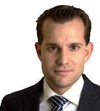 Marcus Fehringer vom TÜV