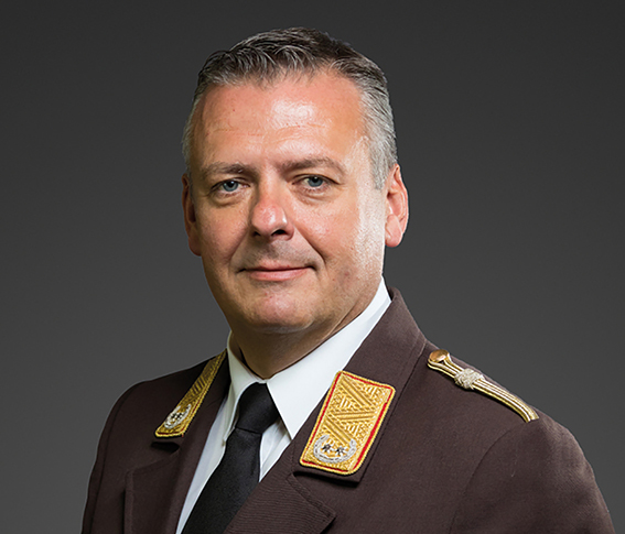 Dietmar Fahrafellner