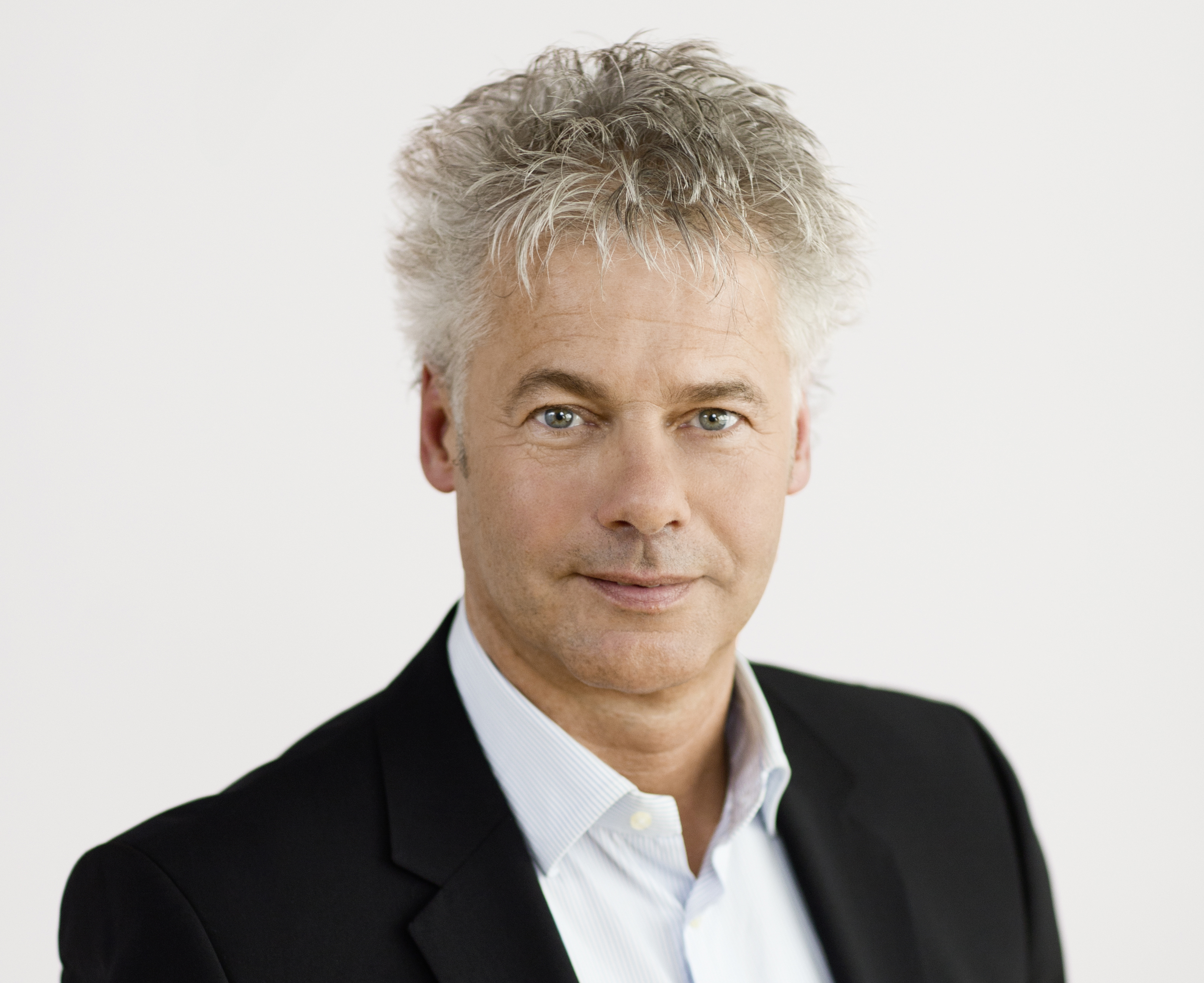 Ingmar Höbarth