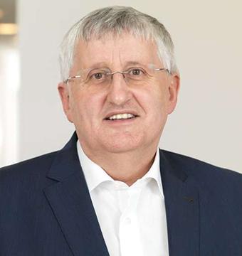 Hans Hingsamer