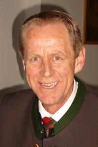 Josef schachner