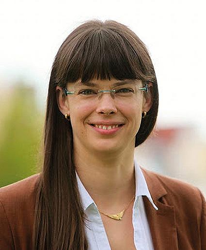Franziska Kenntner