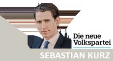 Sebastian Kurz, ÖVP