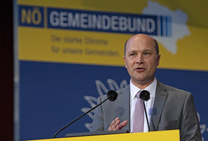 Johannes Pressl