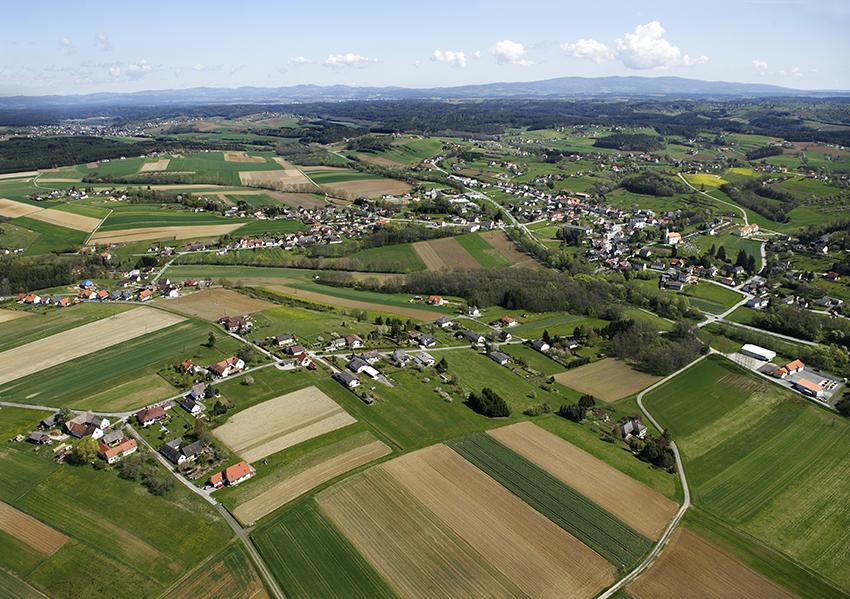 Litzelsdorf
