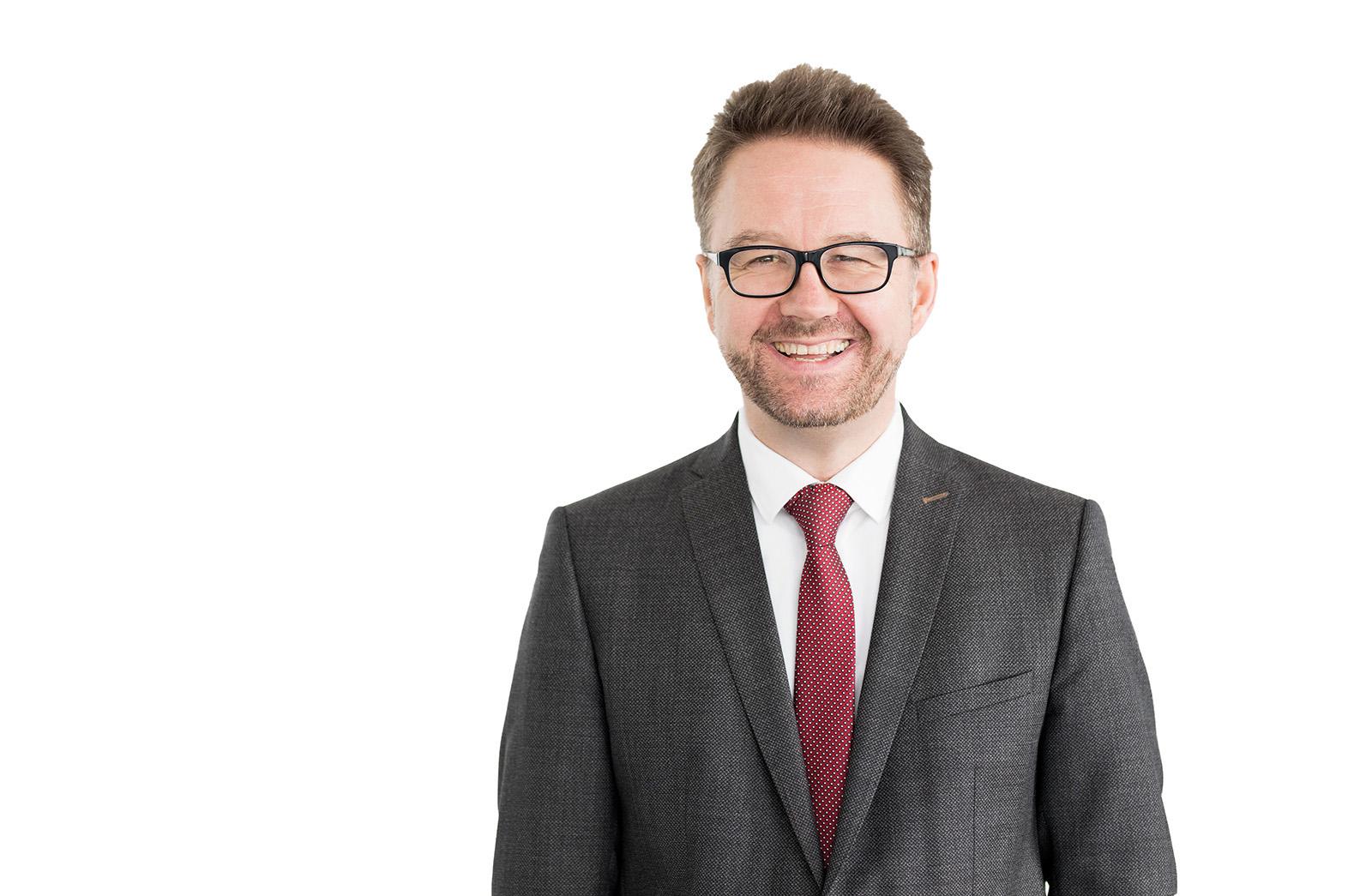Matthias Lichtenthaler