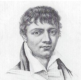 Max von Schenkendorf