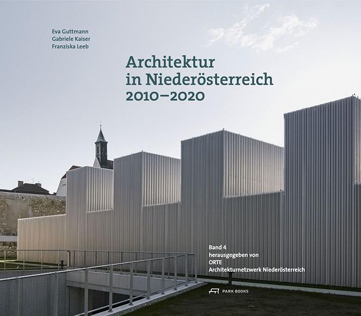 Kasematten und Neue Bastei (Neue Galerie) Wiener Neustadt