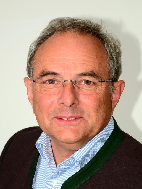Günter Rabl