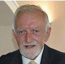 Herbert Waldhauser