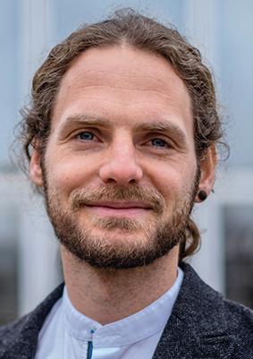 Arthur Schindelegger