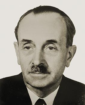 Ernst Grundemann-Falkenberg