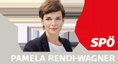 Pamela Rendi-Wagner, SPÖ
