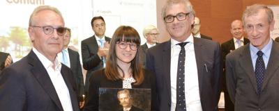 Julius-Perathoner-Preis