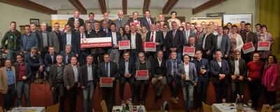 e5-Programm Kärnten