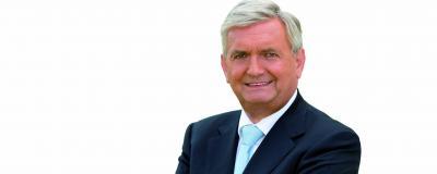 Alfred Riedl zur VRV 2015