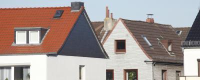 Einfamilienhäuser in Niederösterreich