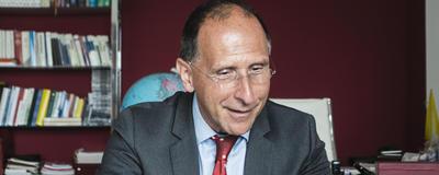 Peter Filzmaier | Mitsprache in der Politik