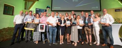 Impuls Award Österreich 2019 | Winner Weiz