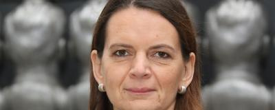 Kerstin Suchan-Mayr