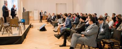 die LSZ-Behördenkonferenz