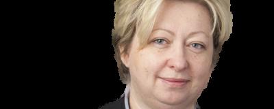 Margit Kropik