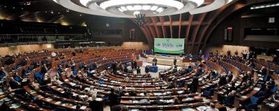 Gemeindekongress