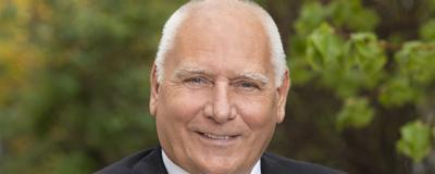 Walter Hofer von Ellbögen